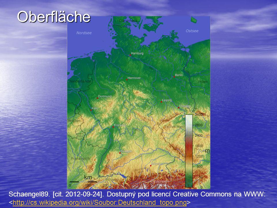 Oberfläche Schaengel89. [cit. 2012-09-24].